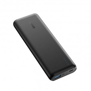 Anker PowerCore Speed 20000 mAh PD