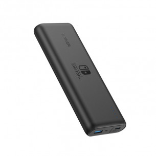 Anker PowerCore Speed 20100 PD - Nintendo Switch Edition A1275