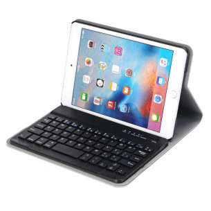 Smart KeyBoard for iPad Mini 5/4 7.9""