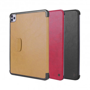 G-Case Business Series for iPad Pro 11-inch 2020