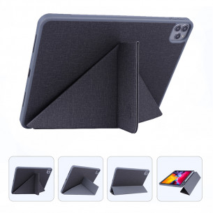 G-Case Classic Series for iPad Pro 11-inch 2020