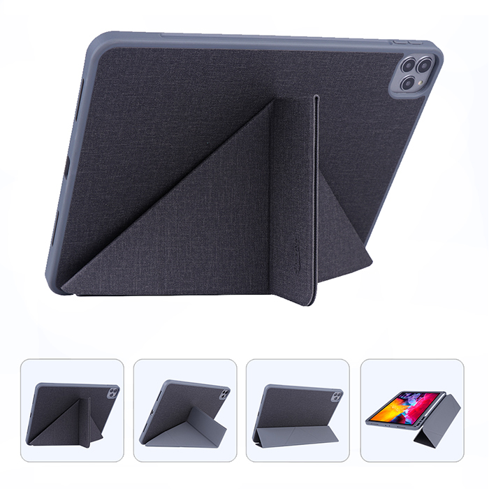 G-Case Classic Series for iPad Pro 12.9-inch 2020