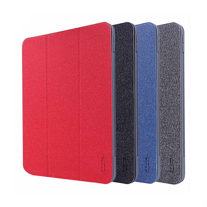 G-Case Roadster Series for iPad Pro 11-inch 2020