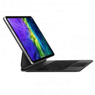 Magic Keyboard iPad Pro 11-inch