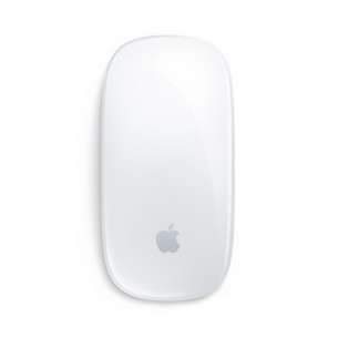 Apple Magic Mouse 2 Silver