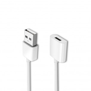 Apple Pencil Cable