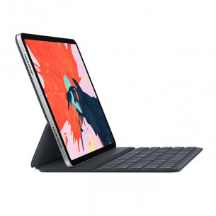 Smart Keyboard Folio for iPad Pro 11-inch