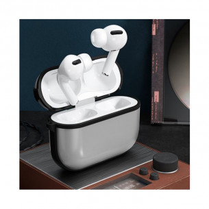 Benks Smooth Case for Airpods Pro