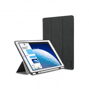 RingKe Smart Case for iPad Air 3