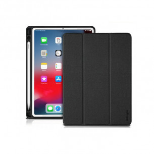 RingKe Smart Case for iPad Pro 11-inch