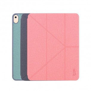 G-Case Classic Series for iPad Gen 8 10.2-inch