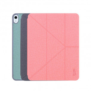 G-Case Classic Series for iPad Air 10.9-inch