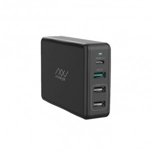 Innostyle GoMax Pro 80W Charger - Black