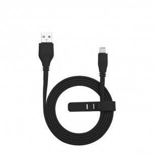 Momax Go Link Lightning to USB Cable 1M