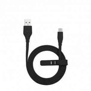 Momax Go Link Type-C to USB Cable 1M
