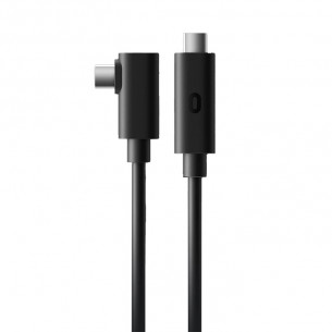 Oculus Link Cable for Oculus Quest 1 & 2 (5m)