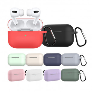 Silicon Case for Airpods Pro