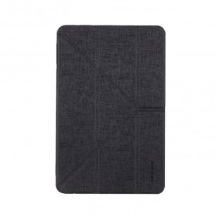 "Momax Flip Cover Case - iPad Mini 7.9"" 2019 - Black"