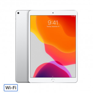 iPad Air 3 - WiFi 64GB Silver