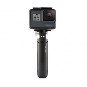GoPro Shorty