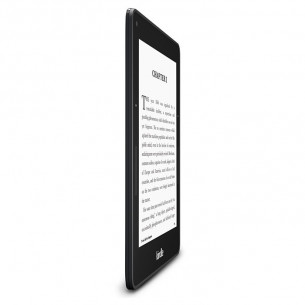 Kindle Voyage Wifi - 4GB