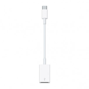 USB-C to USB Adapter